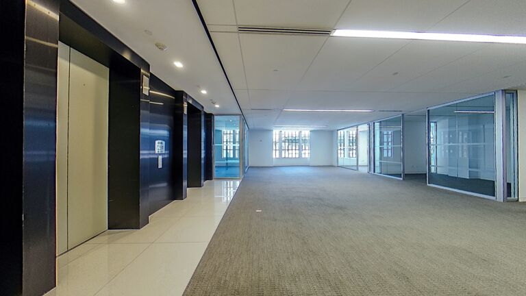 Colliers International New York in NY