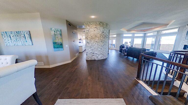 Team Colorado Homes Castle Rock in CO