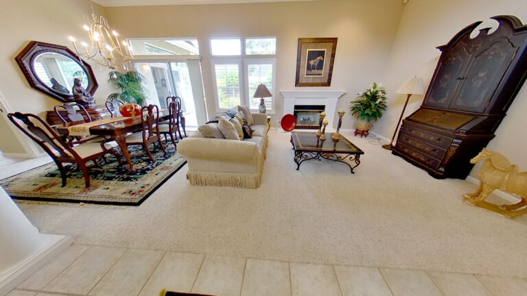 Coldwell Banker Select Davis in CA