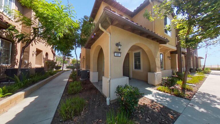 HousePro Realty, Inc. Chula Vista in CA