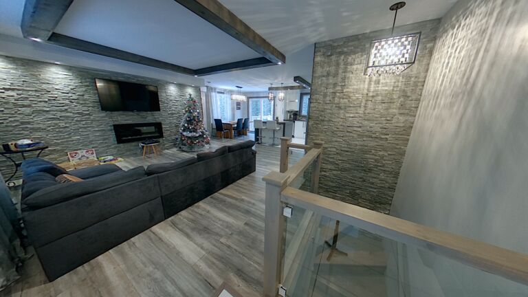L'Expert Immobilier P.M. Inc. Saint Come in QC