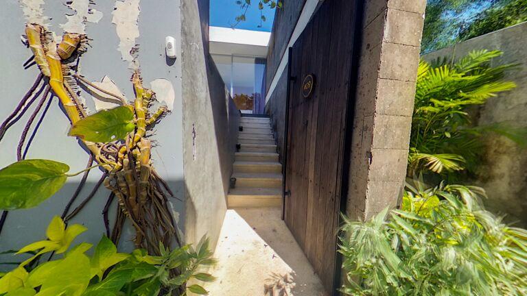 U Property Kuta Bali badung in Bali