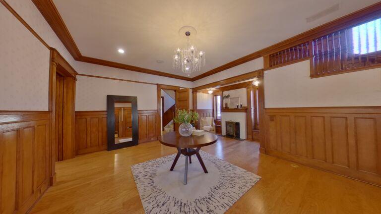 Colorado Lifestyle Real Estate Group LLC Denver in CO