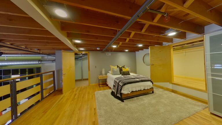 Equity Colorado Real Estate Denver in CO