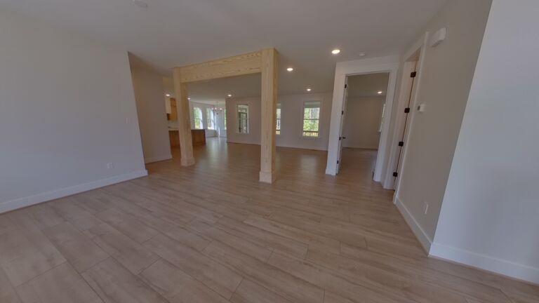 Craftmaster Homes Midlothian in VA