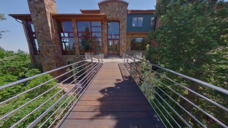 RE/MAX Properties, Inc Colorado Springs in CO