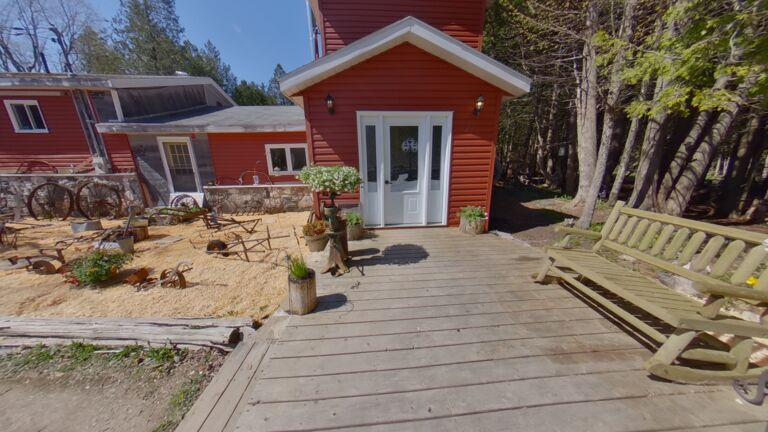 RE/MAX Grey Bruce Realty Inc., Brokerage, 'Locally Owned & Independently Operated' Tobermory in ON