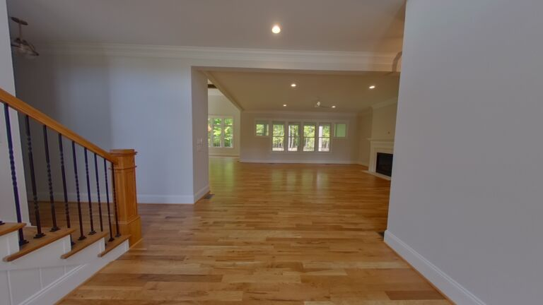 Metropolitan Real Estate Manakin Sabot in VA