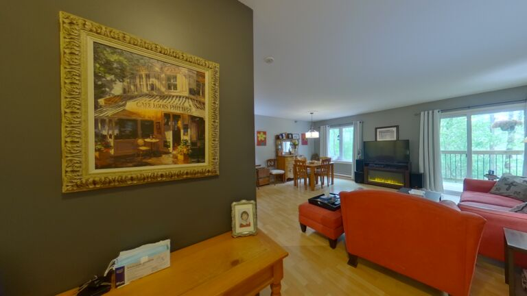 Two Bridges Realty Bedford in NS