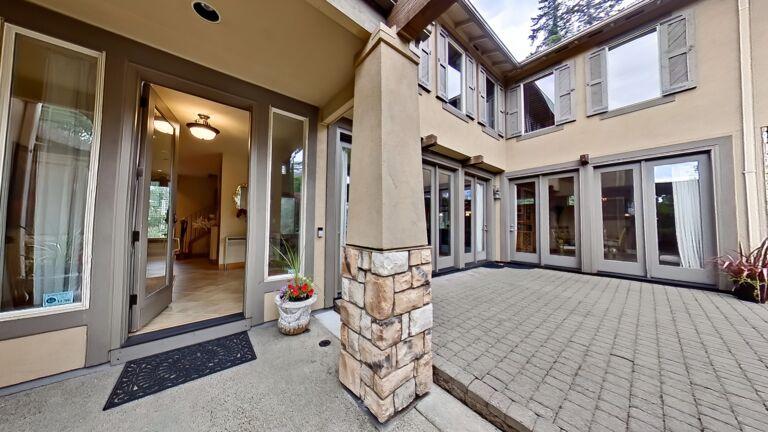 Locker Properties Portland in OR