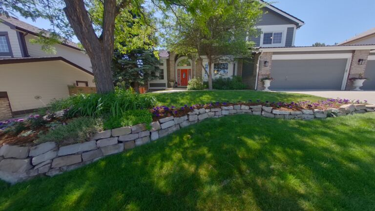 RE/MAX Professionals - Highlands Ranch Littleton in CO