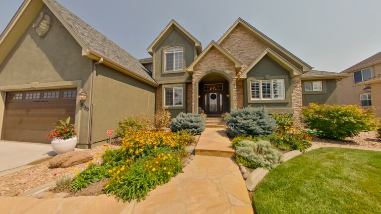 Premier Homes Team - RE/MAX Professionals Centennial in CO