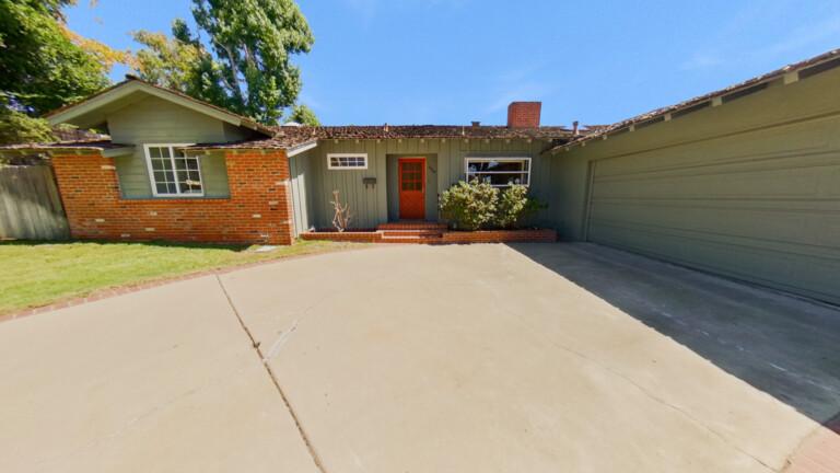 Berkshire Hathaway HomeServices San Diego in CA