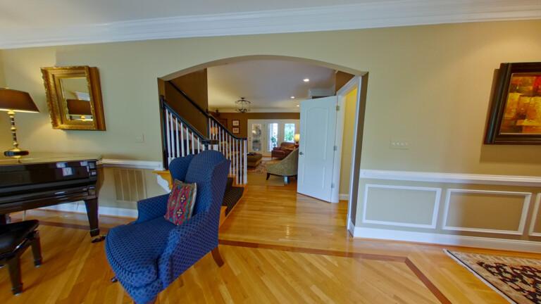 Joyner Fine Properties Midlothian in VA