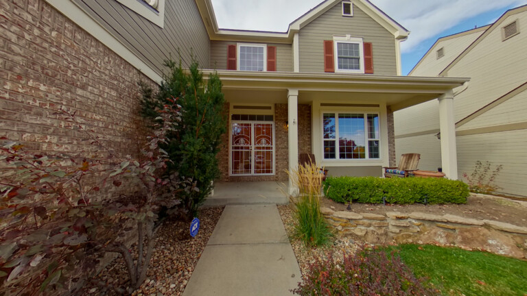 RE/MAX Professionals - Highlands Ranch Highlands Ranch in CO