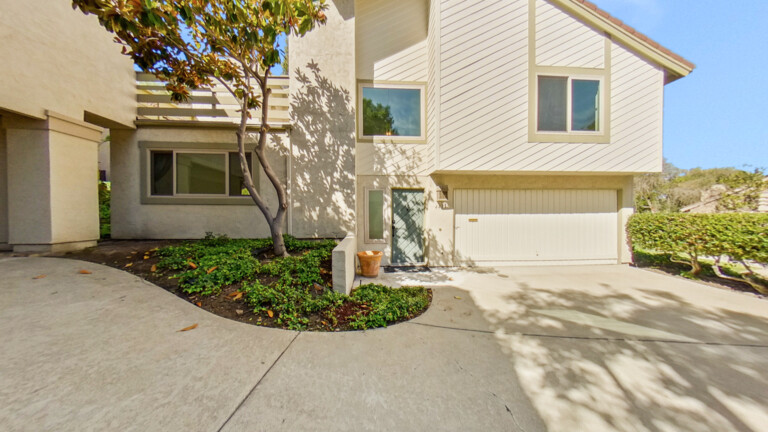 Solymar Real Estate San Diego in CA