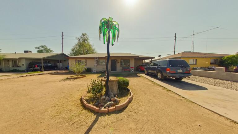 Offerpad Phoenix in AZ