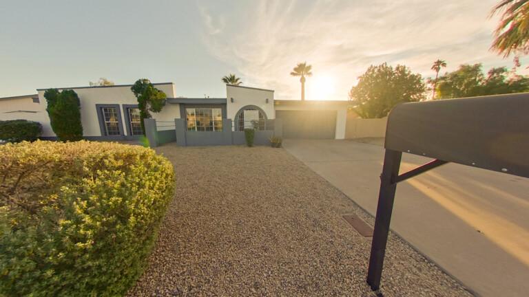 Offerpad Glendale in AZ