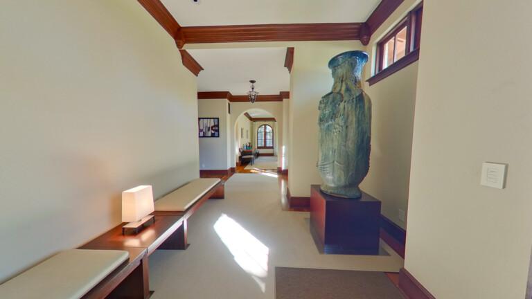 Kentwood Real Estate Denver in CO